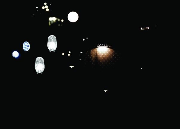 daysandlightsdetails2