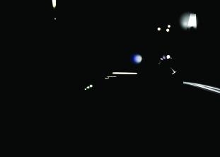 daysandlightsdetails3
